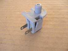 Delta Lawn Mower Seat Safety Switch 6440-53, 644053 Made In USA