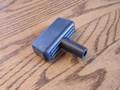 Lawn mower starter handle 140-061