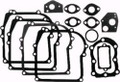 Gasket Set for Briggs and Stratton 2 hp thru 3.5 hp, 297275, 397144, 495602