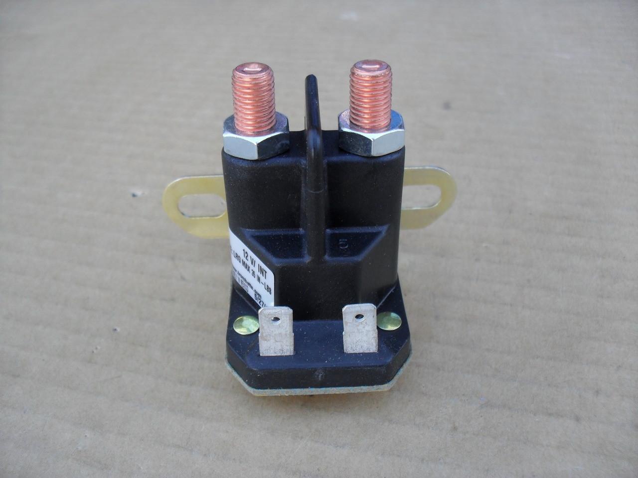 Starter Solenoid For John Deere And Scotts L100 L110 L118 120. Starter Solenoid For John Deere And Scotts L100 L110 L118 120 L130. John Deere. John Deere La130 Parts Diagram Fuel Selinoid At Scoala.co