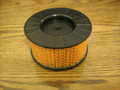 Air Filter for Stihl TS460, TS510, TS760 Cutquik Saw, 42211404400, 4221 140 4400