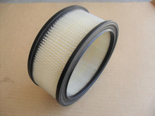 Air Filter for Kohler CH18 to CH26, CH620 to CH750, CV18 to CV25 and CV620 to CV740 for 18 thru 25 HP Command 2408303, 2408303S, 2408303S1, 2488303S1, 24 083 03, 24 083 03-S, 24 083 03-S1, 24 883 03-S1