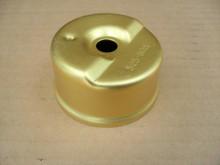 Carburetor Bowl for Tecumseh 631700