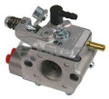 Carburetor for Echo PB400 Back Pack Leaf Blower, Walbro WT410, WT4101, WT-410-1
