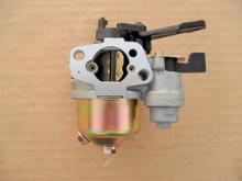 Carburetor for Honda GX140, 5 HP, 16100ZE1825, 16100ZE1814, 16100ZH7W51, 16100-ZE1-825, 16100-ZE1-814, 16100-ZH7-W51
