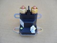 Universal Starter Solenoid for Bad Boy 108534900, 108-5349-00