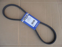 Drive Belt for MTD 754-04208, 954-04208, 954-04208A