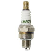 Spark plug for NGK CMR7A