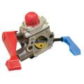 Walbro carburetor WT-784-1, WT7841