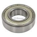 Deck Spindle Bearing for Dixie Chopper 30218