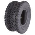 18x8.50-8 Turf Smart 4 Ply Carlisle tire 6L01801