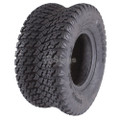 20x10.00-10 Turf Smart 4 Ply Carlisle Tire 6L01761