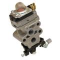 Walbro Carburetor for Red Max CHTZ2401, CHTZ2460, HTZ2401, HTZ2460, 511 35 42-01, 848-F0G-8100, 51135 4201, 848F0G8100
