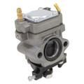 Walbro Carburetor WYK-406, WYK-406-1, WYK406, WYK4061