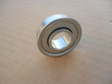 Wheel Bearing ( Outside) for Mclane Self Propelled Wheels 1037