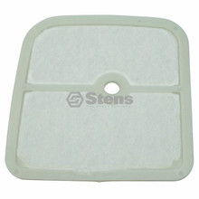 Air Filter for Shindaiwa 13031051830