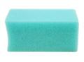 Foam Air Filter for Tecumseh TNT100, TNT120, Toro Grassmaster, 33896