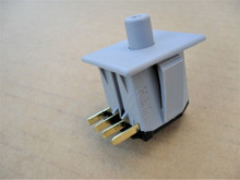 Seat Safety Switch for White Outdoor, 725-05013, 925-05013, Made In USA, Delta