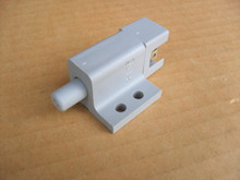 Interlock Safety Switch for Dixie Chopper 500019, Made In USA