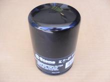 Hydraulic Oil Filter for Troy Bilt Log Splitter 723-0405, Made In USA