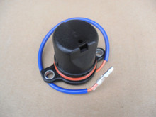 Low Oil Level Sensor for Subaru EX27, EX30, EX35 and EX40, 2797630101, 2797630121, 2797630131, 2797630141, 2797630151, 2797630161, 279-76301-01, 279-76301-21, 279-76301-31, 279-76301-41, 279-76301-51, 279-76301-61