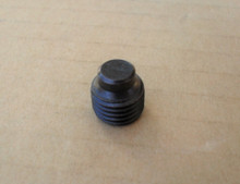 Set Screw for Mclane Sprocket Gear 1070