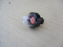 Primer Bulb for Troy Bilt 753-1185, 791-180000B, 791-181558, 791-181801, 791-683974, 791-683974B, 791-BQ03241