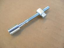 Bar Chain Adjuster for John Deere CS 440 500 510 550 610 600 650 750, PT6683 Chainsaw, Chain Saw
