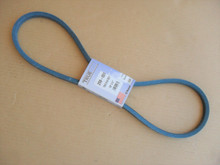 Belt for White 320021253, 32-0021253, Made in USA, Kevlar cord, Oil and heat resistant