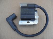 Ignition Coil for Kohler KT715 and KT725, 3258406S, 32 584 06-S