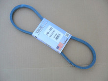 Belt for White 320030104, 32-0030104, Made in USA, Kevlar cord, Oil and heat resistant