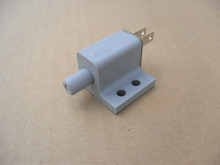 Safety Switch for Bad Boy 077530000, 077-5300-00