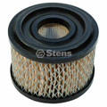 Air Filter for Lesco 050353