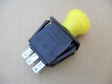 Delta PTO Switch 6271302, 6271-302, series 6204