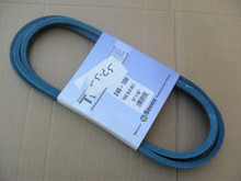 Belt for AYP 3103J, 3703J, 532003703, 7303J, Made in USA, Kevlar cord, Oil and heat resistant