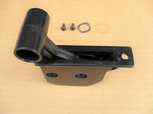 Throttle Control Head Lever for MTD 831-0796A, 831-0823A, 831-0823