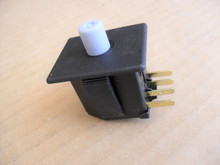 Safety Switch for Simplicity Broadmoor, Conquest, Prestige 5101280, 5101280YP