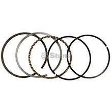 Piston Rings for Gravely K301 and K532, 012363 Standard