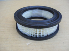 Air Filter for Kees 100024