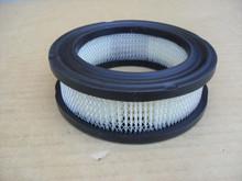 Air Filter for Yazoo 100024