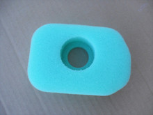 Foam Air Filter for John Deere LG270579, LG270579S, M47949, 3 and 3.5 HP