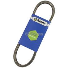 Drive Belt for MTD 954-04094