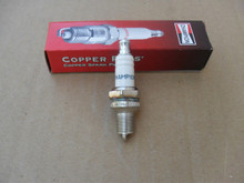 Spark Plug for Troy Bilt 753-05255, 791-180852, 791-180852B, 794-00043
