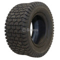 Tire 20x8.00-10 for Lesco 007348, Turf Saver 4 Ply, Tubeless