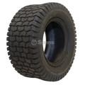 Tire 20x8.00-10 for Lesco 007348, Turf Saver 4 Ply, Tubeless