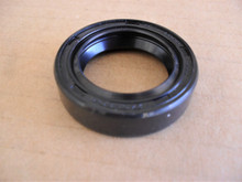 Drive Axle Oil Seal for MTD Roto Tiller 921-04031