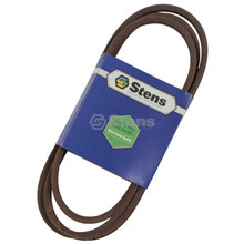 Drive Belt for John Deere X300, X304, X320, X324 and X360, M151277