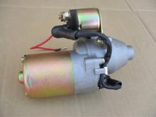 Electric Starter for Lester 18524