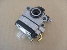 Carburetor for MTD, 753-06083 Craftsman