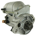 Electric Starter for Lester 19161